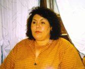 Manuela früher