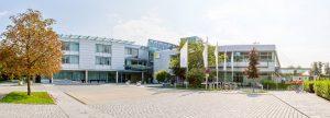 1. Aktionstag ADIPOSITAS -  DIABETES - LIP-/LYMPHÖDEM @ Klinikum Forchheim   Forchheim   Bayern   Deutschland