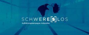"""Ausstellungseröffnung """"SCHWERE(S)LOS"""" @ Klinikum Forchheim   Forchheim   Bayern   Deutschland"""